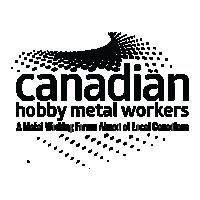canadianhobbymetalworkers.com